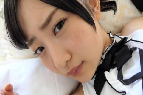 神坂ひなの PURE NUDE PRBY-052 (16)