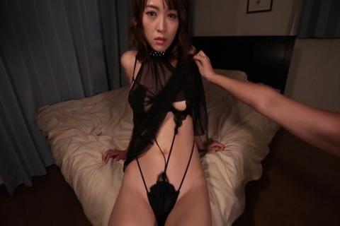 伊藤しほ乃 愛欲恋情 MIST-038 (30)