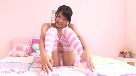 天使の片思い 新垣れお JELLY-042B (32)