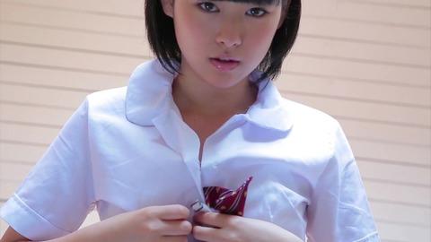 本田真琴 恋の聖域 SVBD-AA001 (11)