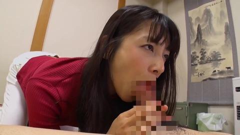 母子交尾 【日光五十里湖路】 平清香 BKD-232 (6)