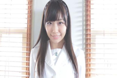 藤本彩美 シースルーラブ MBR-AA037 (12)