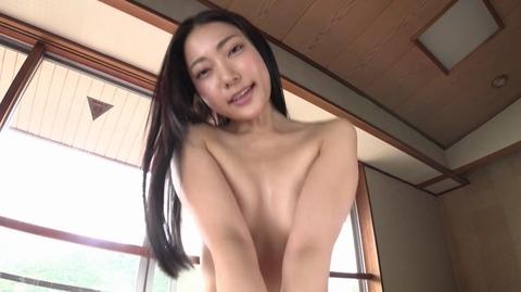 三田羽衣 三田温泉 BFAZ-005 (42)