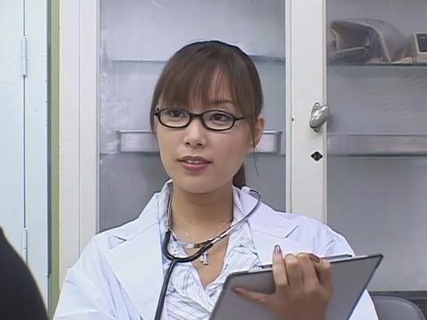 美しい女のエロイ言葉と あいだゆあ SAP-016 (1)