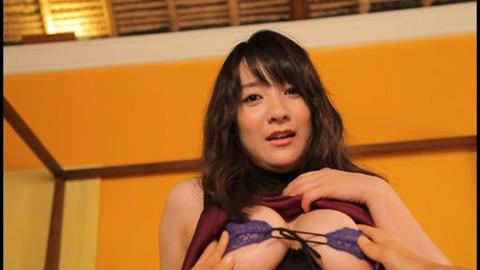 紺野栞 純白プリン ENFD-5686 (52)