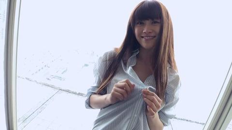 原幹恵 恋の季節 LCBD-00703 (24)