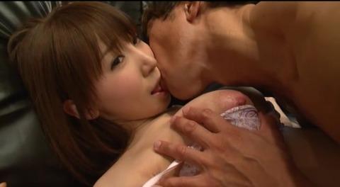 新人×アリスJAPAN 知花メイサ DV-1434 (32)