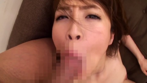 女子アナウンサーは絶対カメラ目線 大橋未久 MIDD-669 (58)