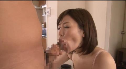 隣の新妻 森ななこ mada-042 (12)