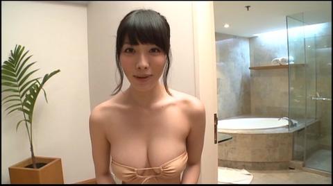 今野杏南 あんちょびっと LPFD-249 (34)