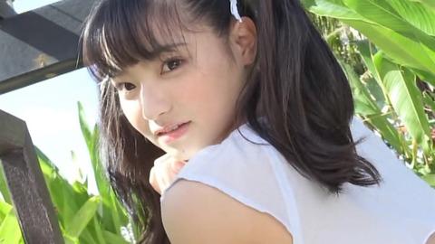 片岡沙耶 プラネットガール LCDV-40685 (32)