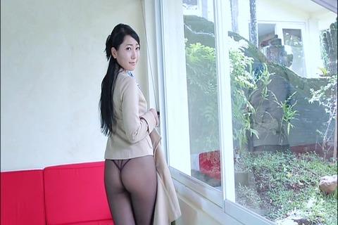 三田羽衣 天女の羽衣 TSDS-42061 (43)