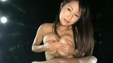 のびーる乳首母乳 木村まりえ oksn-108 (34)