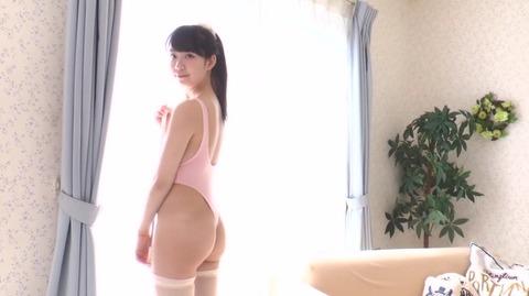 葉山夏恋 撰ばれてあることの MMR-AB032 (8)
