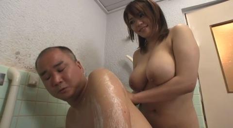腰を振りまくった僕の婚約者 杏美月 GG-095 (44)
