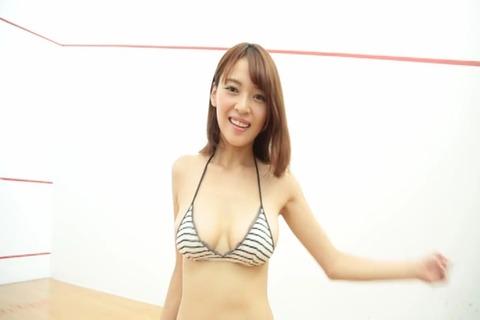 伊藤しほ乃 愛欲恋情 MIST-038 (10)