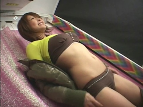 過激露出×青姦 夏目ナナ SDDM-768 (13)