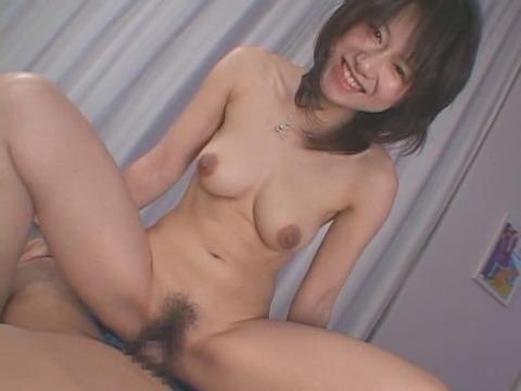 007 高井桃 (27)