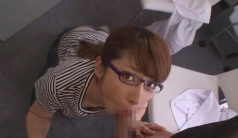 美しい痴女の接吻と性交 佳山三花 SOE485 (31)