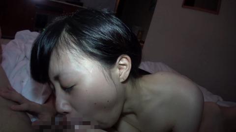 放課後美少女H 浅倉あすか apaa-288 (44)