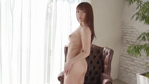 神咲詩織 麗しき裸の軌跡 REBDB-290 (6)