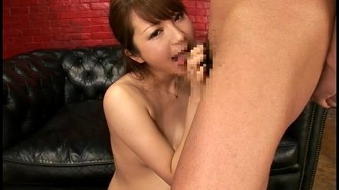 解禁 初中出し 永沢まおみ nama-009 (33)