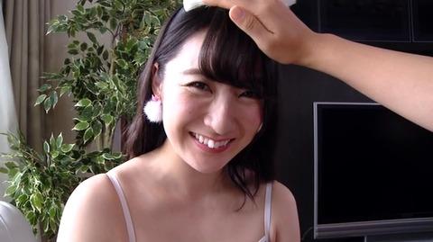 紺野栞 教えて、紺野先生 TSDS-42216 (47)