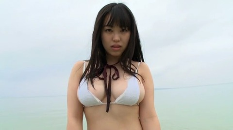 梅田あや Full☆Body MMR-AZ014 (44)
