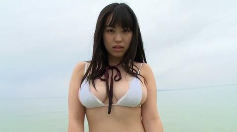梅田あや Full☆Body MMR-AZ014 (44)