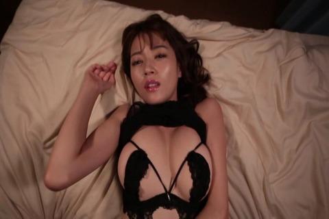 伊藤しほ乃 愛欲恋情 MIST-038 (35)