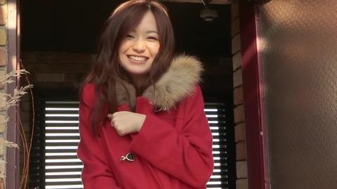 山中真由美 こういうの好き? BMAY-006 (30)
