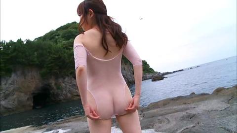 美波映里香 melon+  OME112 (38)