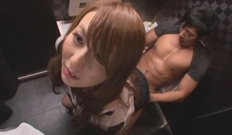 野外SEXしようよ 希崎ジェシカ IPTD540 (6)