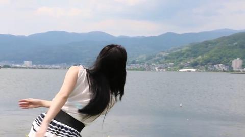 間宮夕貴 Trip TSBS-81022 (30)