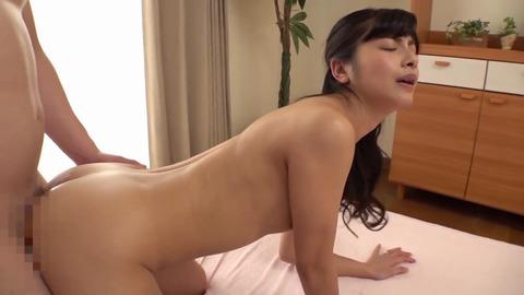 素人熟女妻たちによる童貞筆下ろし8 MADM-106 (53)