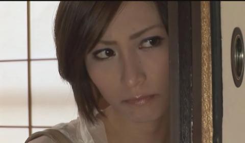 性処理ボランティアのお仕事 朝日奈あかり DV-1236 (38)