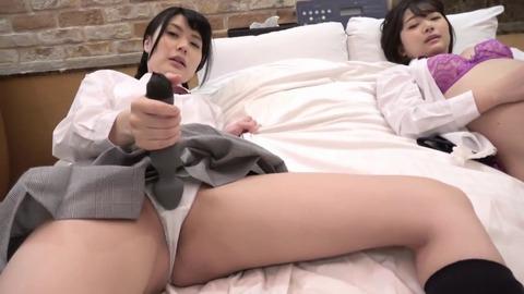 オモテトウラ FNEO-008 (14)