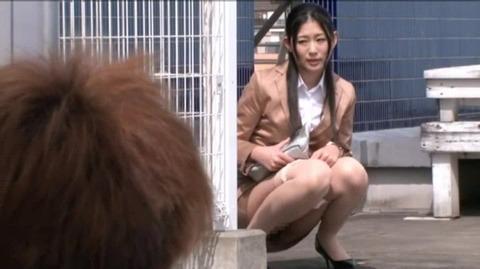お漏らし女教師 北川美緒 iesp-584 (3)