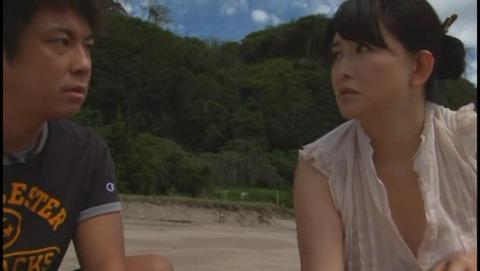潮干狩り 浅井舞香 JUC-988 (25)