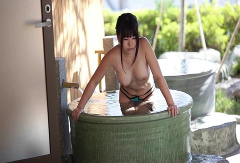 HL-029 天使遊戯 桜木真音 (17)