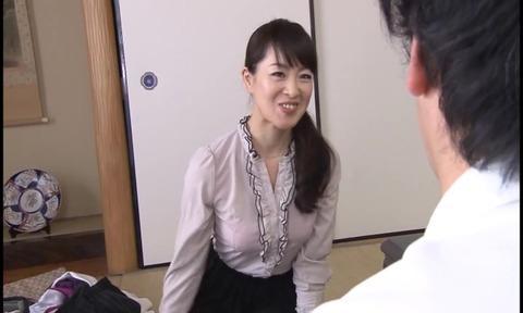 女房よりずっといいよ 篠宮千明 SPRD-819 (31)