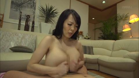 息子の巨乳妻を確実に孕ませたい Hitomi PPPD-527 (11)