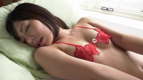 お色気モンスター 鳴海千秋 BFAA-016 (45)