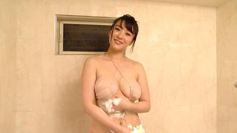 紺野栞 教えて、紺野先生 TSDS-42216 (37)