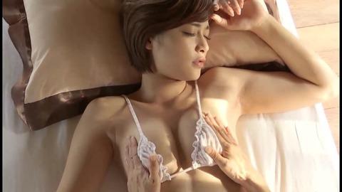河瀬杏美 マニス LCDV-40731 (29)