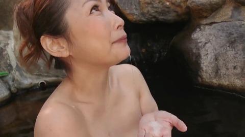 母子交尾 【川俣路】 宮本紗央里 BKD-216 (30)