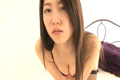 三浦さや デビュー素少女 JELLY-020 (28)