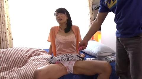友人の母 有沢実紗 mdyd-723 (25)