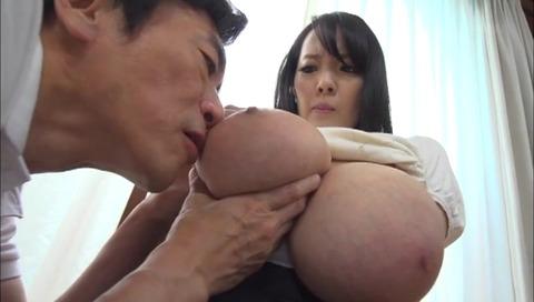 息子の巨乳妻を確実に孕ませたい Hitomi PPPD-527 (6)