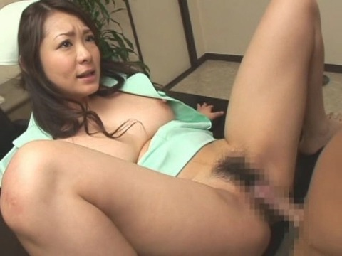 潮吹きナースの誘惑看護 初音みのりSOE244 (18)